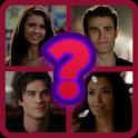 The Vampire Diaries QUEST icon