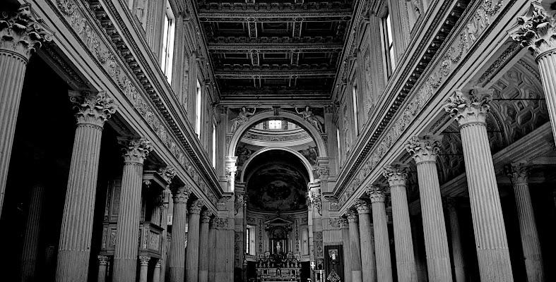 Altare di danilo56