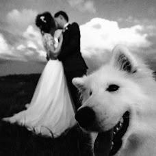Wedding photographer Mikhail Malaschickiy (malashchitsky). Photo of 22.07.2018