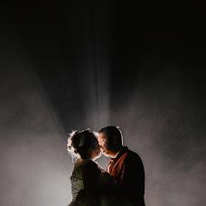 Wedding photographer Edemilson Pereira (missophotography). Photo of 20.02.2018