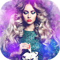 Magic Effect Photo Editor icon