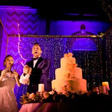 Wedding photographer Eugenio Luti (luti). Photo of 24.07.2017
