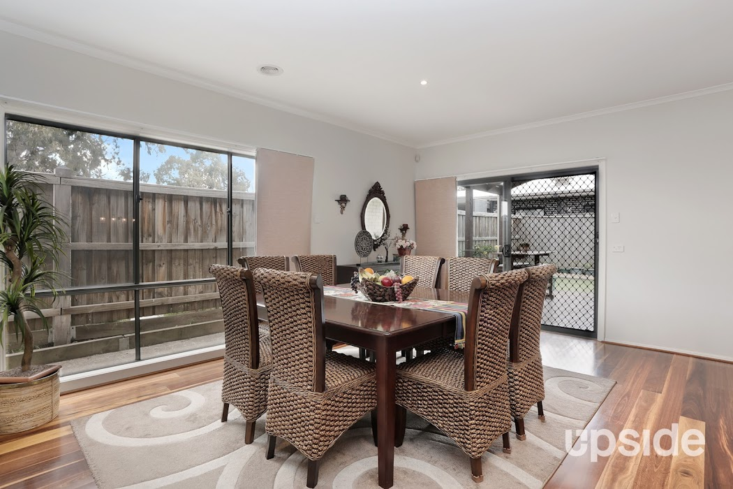 Main photo of property at 4 Taggerty Grove, Epping 3076