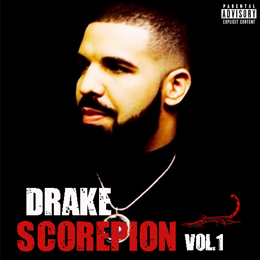Drake Music Android APK Download Free By Songz
