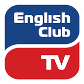 Tải Learn English with English Club TV APK