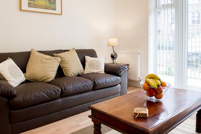 02 Bedroom Clovelly Court in Uxbridge