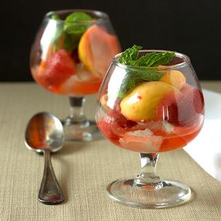 Guava Strawberry Guava Recipes.