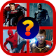 Download Superheros & Supervillains Guess - 2018 For PC Windows and Mac