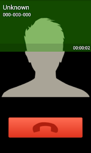 Fake Call App Download For Android 2
