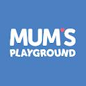 Mum's Playground icon