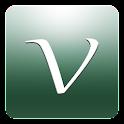 V-Way icon