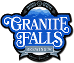 Granite Falls Knotty Gurl Blonde Ale