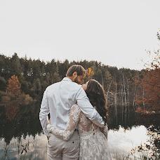 Wedding photographer Denis Stebenev (maybe). Photo of 01.09.2014