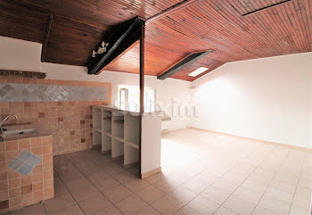 appartement à Aups (83)