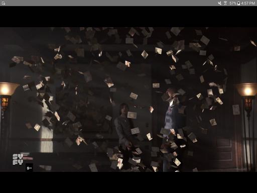 SYFY screenshot 7