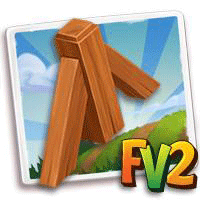 Farmville 2 cheat for see saw base