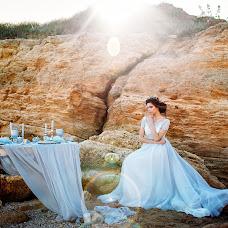 Wedding photographer Elena Miroshnik (MirLena). Photo of 31.05.2017