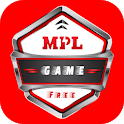 MPL - Earn Money From MPL Games Guide 2020 icon