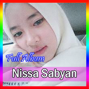 Nissa sabyan full album 2019 mp3 download free | Download