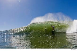 Photo: Dylan Hunt, Australia. Photo: Ellis #surferphotos  #waterphotography