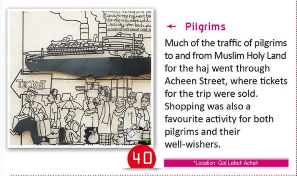 mecca+georgetown+penang+street+art