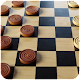 Checkers Android apk