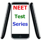 NEET Test Series Best Online for NEET 2018 or 2019