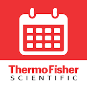 Thermo Fisher Scientific Event