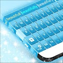 3D- Keyboard icon