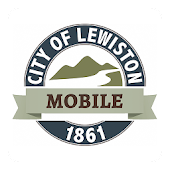 MyLewiston