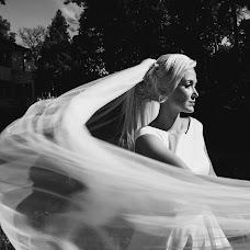 Wedding photographer Mariya Ilina (maryilyina). Photo of 28.10.2016