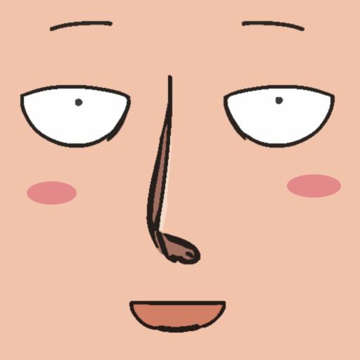 Kumachan - Anime Wallpaper HD