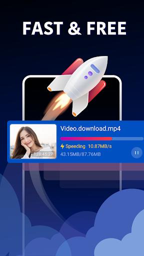 BOX Video Downloader screenshot 5