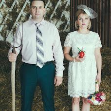 Wedding photographer Bruno Borilo (Bora). Photo of 28.07.2016