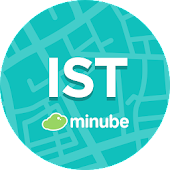 Istanbul Travel Guide In English With Map Android APK Download Free By Minube