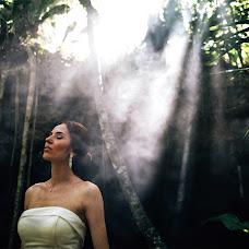 Hochzeitsfotograf Jorge Romero (jorgeromerofoto). Foto vom 28.09.2018