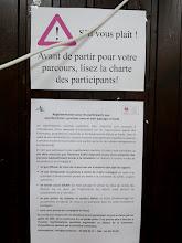 Photo: Lu et approuvé.