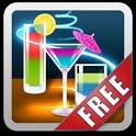 Cocktail Frenzy Free icon
