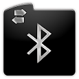 Bluetooth Transfer Any File apk