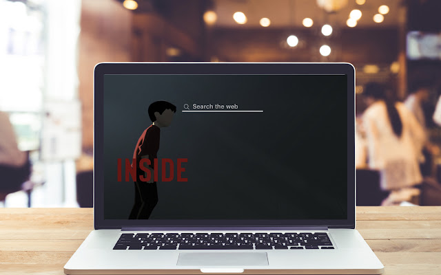 playdead's INSIDE HD Wallpapers Game Theme