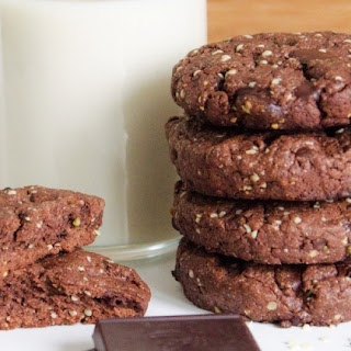 Bakers Semi Sweet Chocolate Cookies Recipes