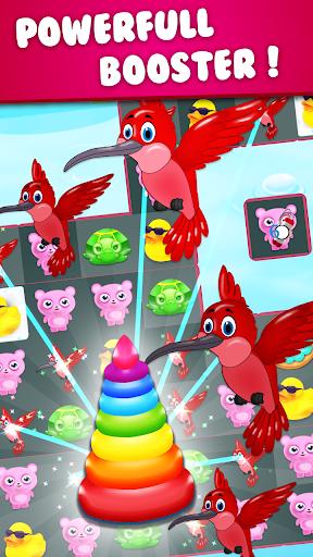 Toon Toys Blast  screenshots 3
