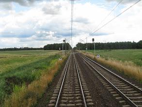 Photo: Szlak Rawicz - Bojanowo