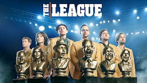 The League thumbnail
