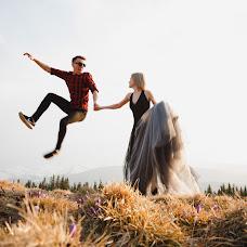 Wedding photographer Aleksandr Shulika (aleksandrshulika). Photo of 06.04.2017