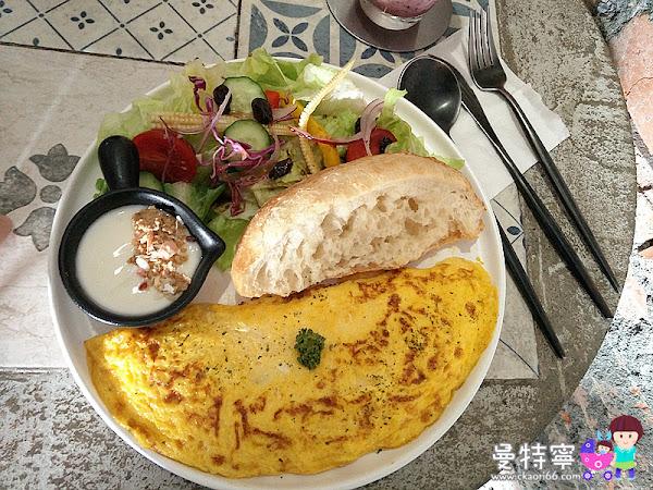 Humble beginnings café~老宅新靈魂/早午餐/酒吧/複合式餐酒館/ig熱門打卡點