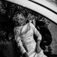 Свадебный фотограф Марина Бондаренко (id88581341). Фотография от 28.11.2018