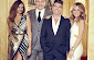 Alesha Dixon: Simon Cowell is so naughty on BGT