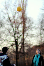 Photo: Alaunpark Volleyball