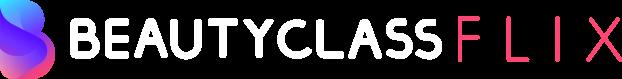 BeautyClass Flix